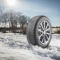 MICHELIN CrossClimate - 205/65 R 15 - 99V