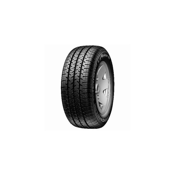 MICHELIN Agilis51 - 215/65 R 16 - 106/104T