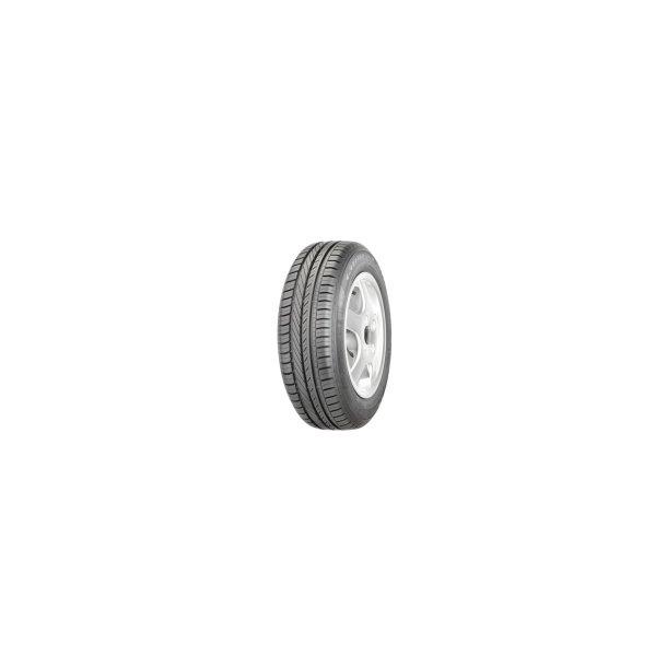 GOODYEAR DuraGrip - 195/65 R 15 - 91T