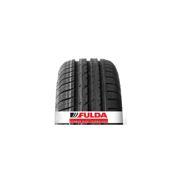 FULDA EcoControl - 195/65 R 15 - 91T