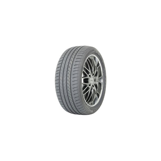 GOODYEAR EffiGrip - 205/55 R 16 - 91V