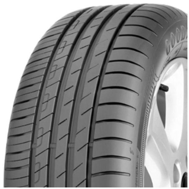 GOODYEAR Performance - 225/50 R 17 - 98W