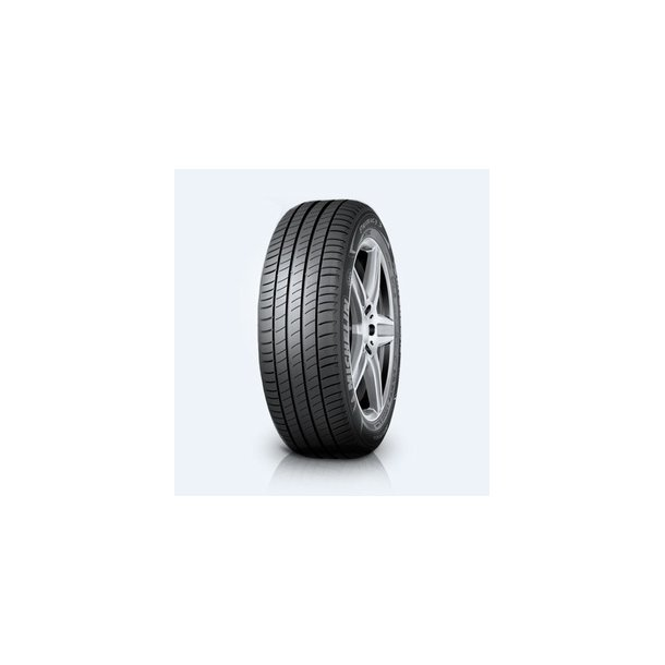 MICHELIN Prim3 - 225/50 R 17 - 94W