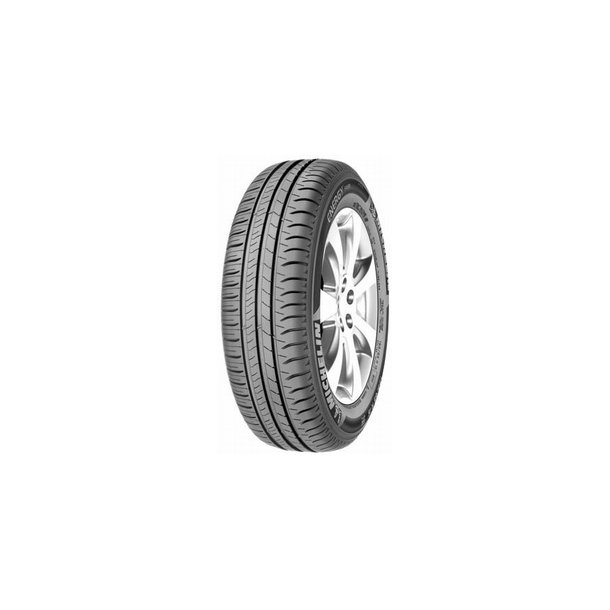 MICHELIN Saver - 215/55 R 16 - 93V