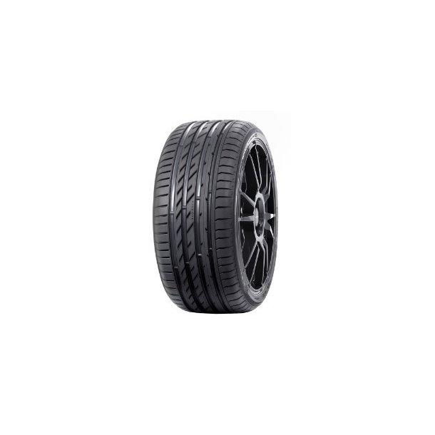NOKIAN zLine - 225/50 R 17 - 98Y
