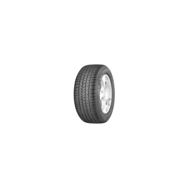 Continental Off CrossContactWinter - 215/65 R 16 - 98T