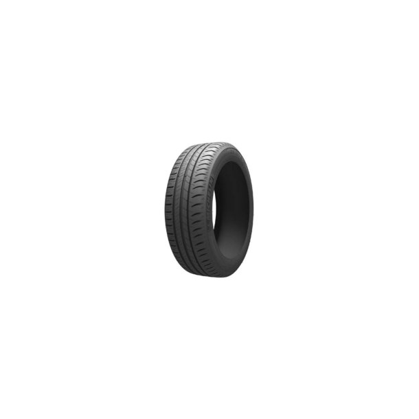 MICHELIN Saver+ - 205/55 R 16 - 91H