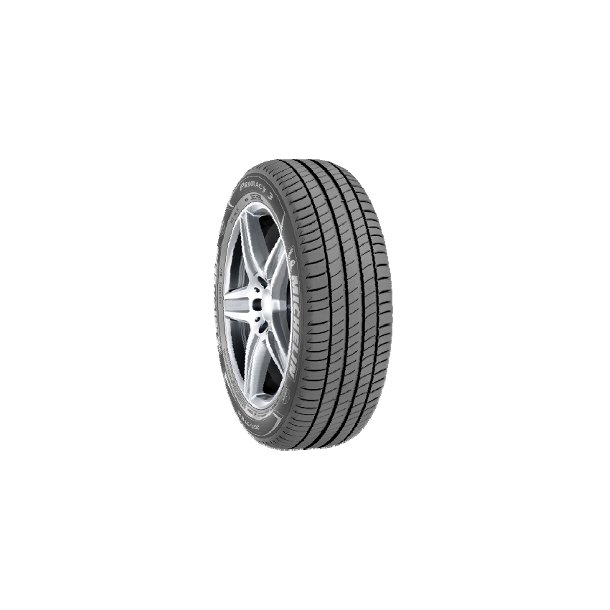 MICHELIN Prim3 - 215/55 R 16 - 93W