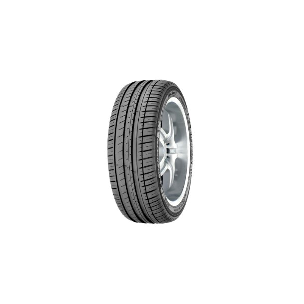 MICHELIN PS3 - 225/40 R 18 - 92ZY