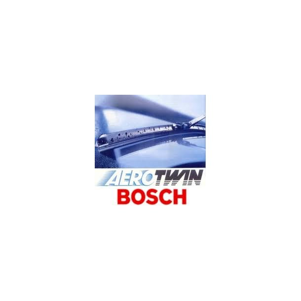 A538S Bosch Aerotwin