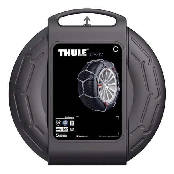 Thule 080 - CB12